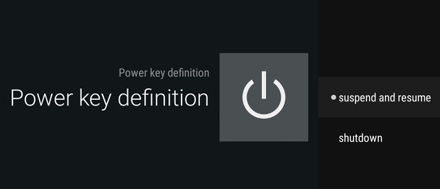 Android_Power_Key_Definition
