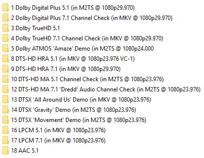 Audio-HD_File_List