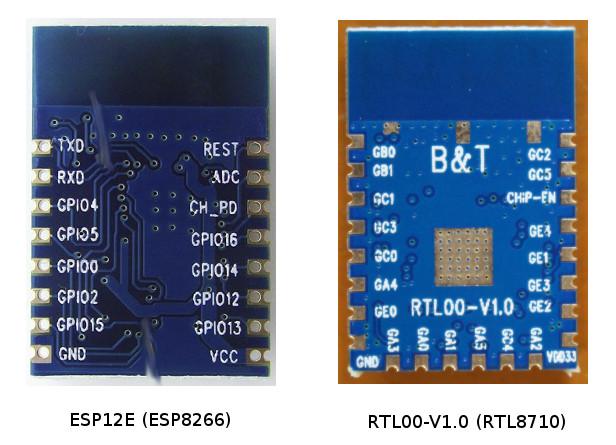 ESP12E_vs_RTL00