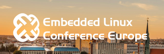 Embedded_Linux_Conference_Europe_2016