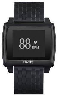 Intel_Smartwatch