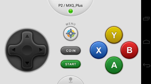 KO Gamebox Assistant App
