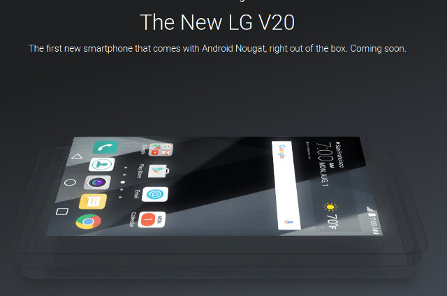 LG_V20_Android-7.0_Smartphone