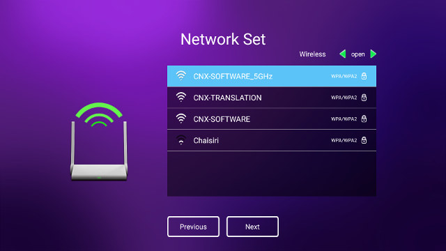 M12N_Wizard_Network_Settings