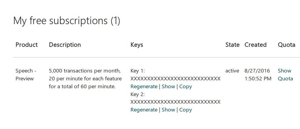 Microsoft_API_Key
