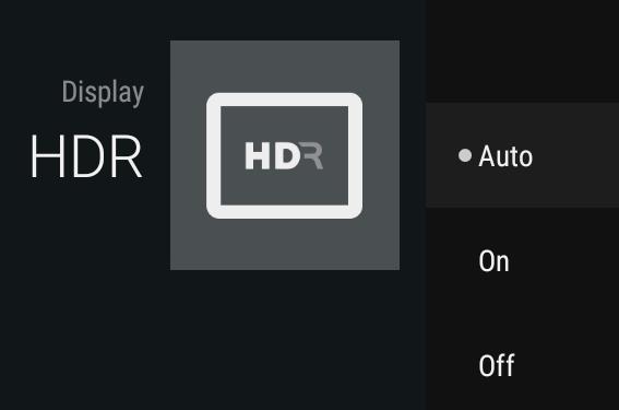 NEXBOX_A95X_HDR
