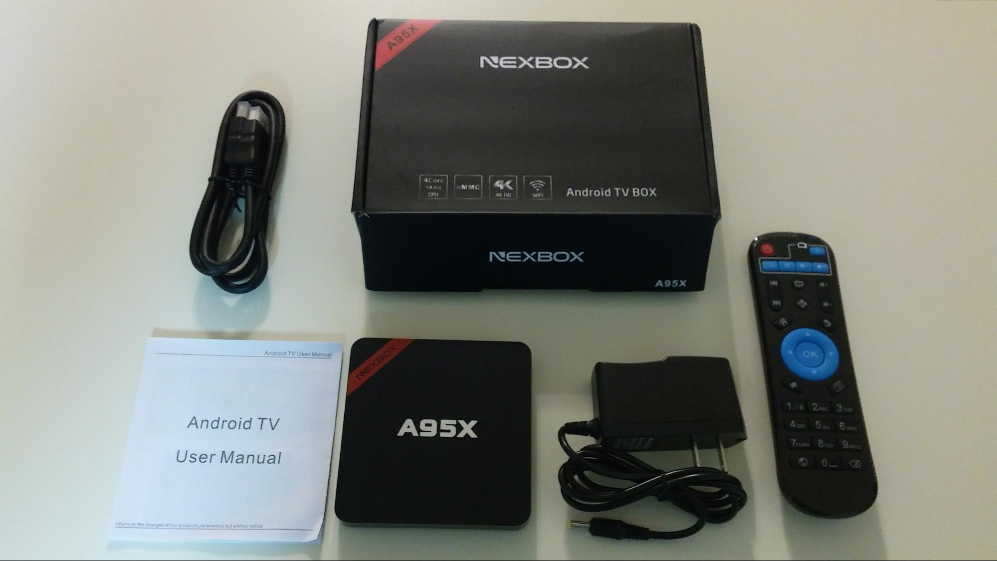 A95x Pro Android Tv Box Update - Somurich com