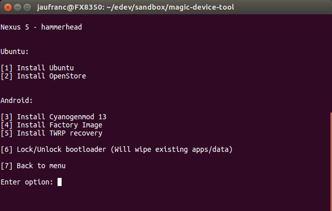 Nexus_5_Android_Ubuntu