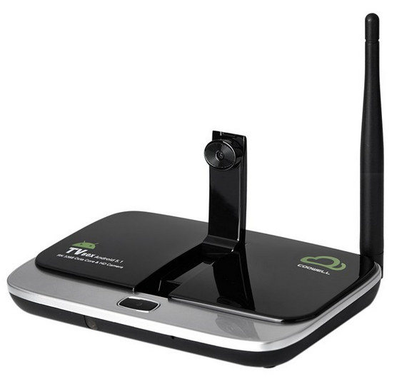 RK3368_Android_TV_box_with_Camera