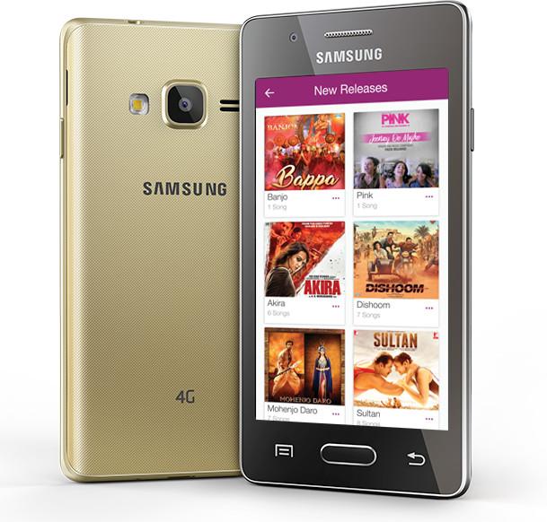 Samsung_Z3