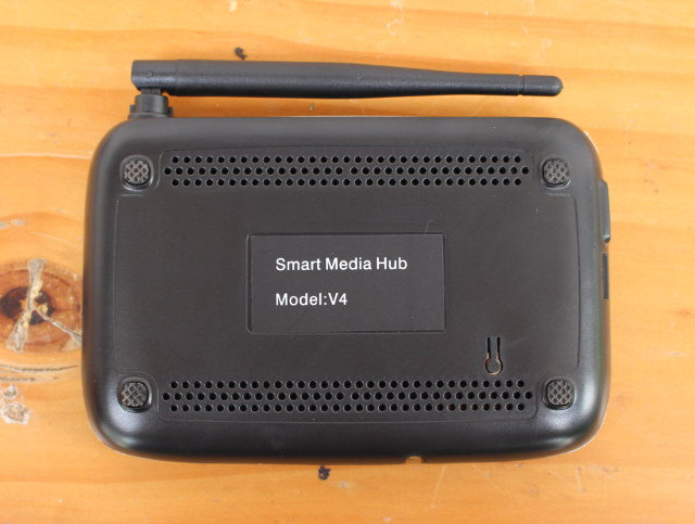 Smart_Media_Hub_V4