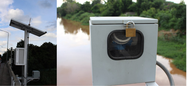 Solar_Power_Water_Meter