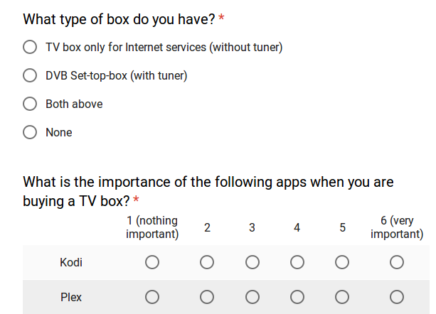 TV_Box_Survey