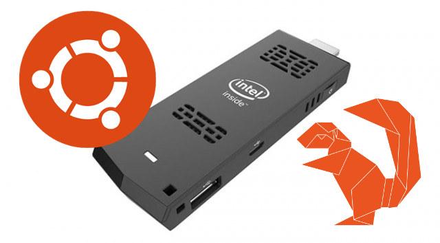 Ubuntu_16.04.1_Compute_Stick