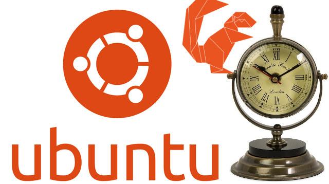Ubuntu_16.04_Boot_times