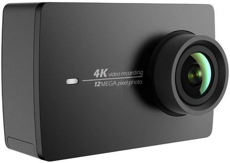 Yi_4K_Camera