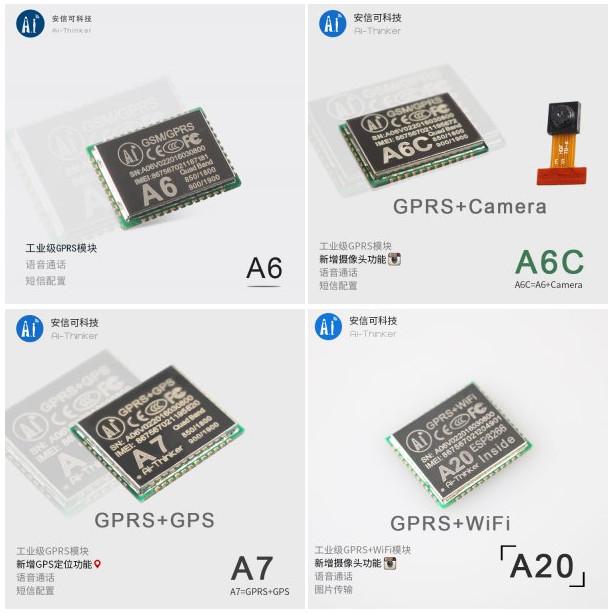 a6-a6c-a7-a20-module-wifi-gprs-gps-camera