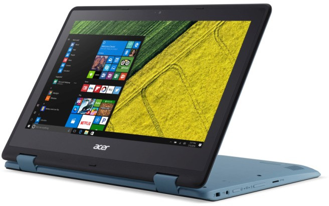 Acer_Apollo_Lake_Laptop