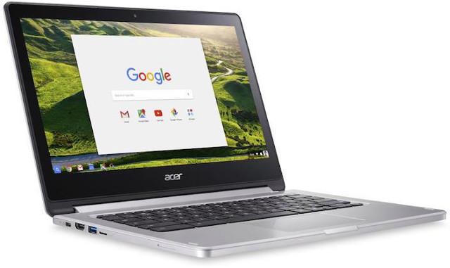 Acer_Chromebook_R13