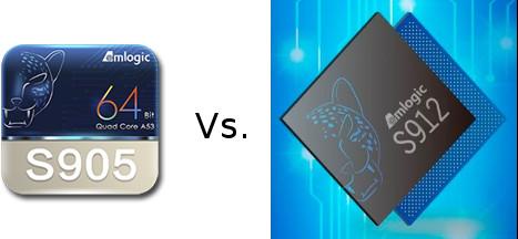 amlogic-s905-vs-amlogic-s912