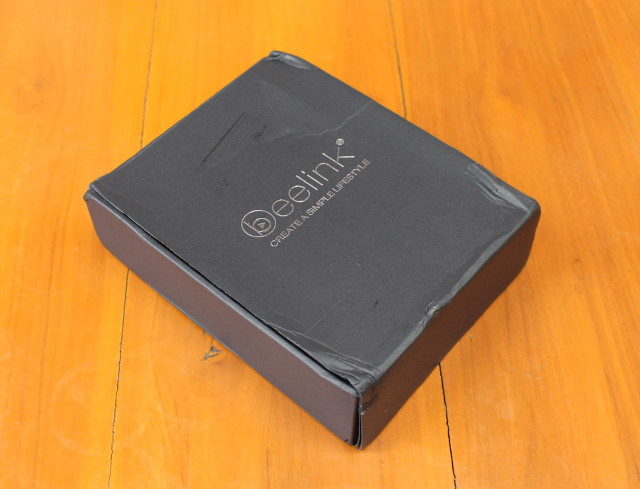 beelink-gt1-package