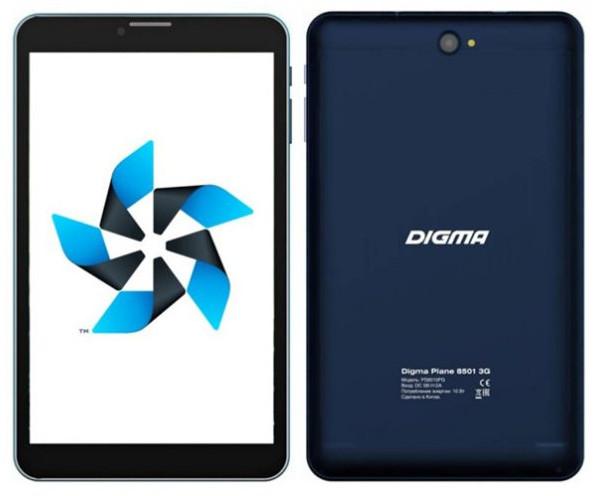 digma-tizen-tablet