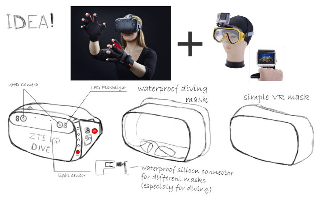diving-vr-headset