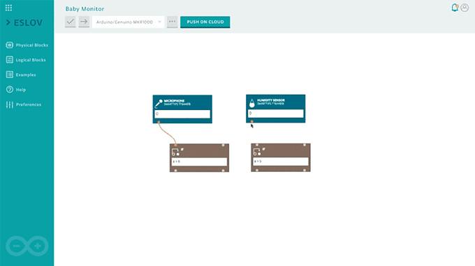 eslov-visual-code-editor