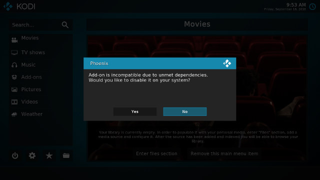 kodi-17-add-ons