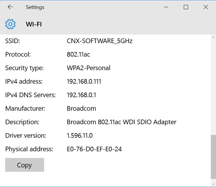 minix-neo-z83-4_wifi-ac