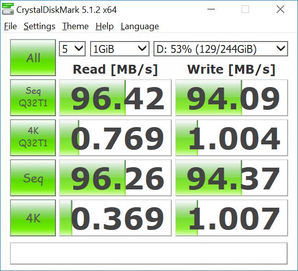 neo-z83-4-crystaldiskmark-usb-3-0-ntfs