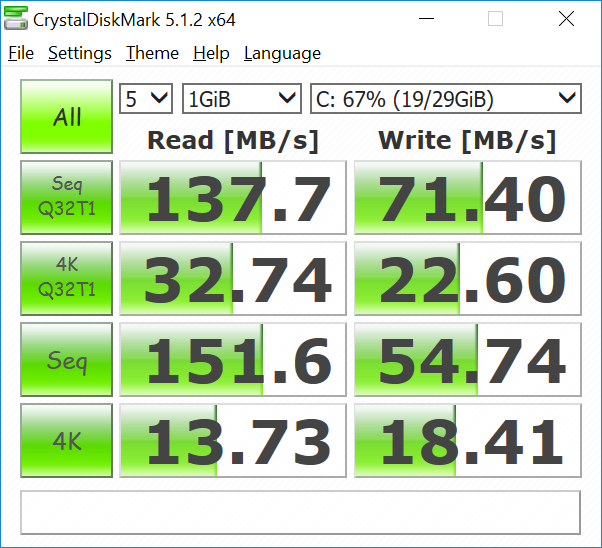 neo-z83-4-crystaldiskmark-emmc-flash