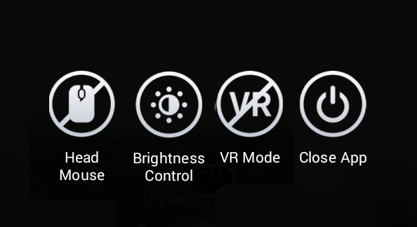 nibiru-button-options