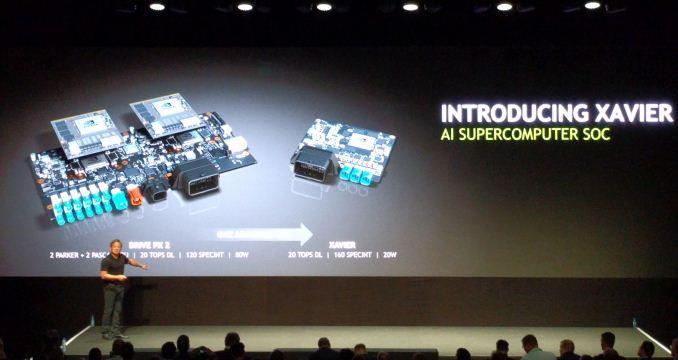 nvidia-px-drive-2-vs-xavier-board