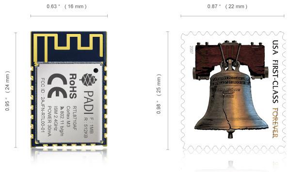padi-iot-stamp