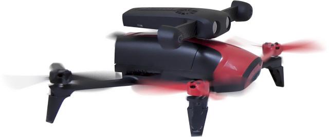 parrot-slam-dunk-drone-3d-depth