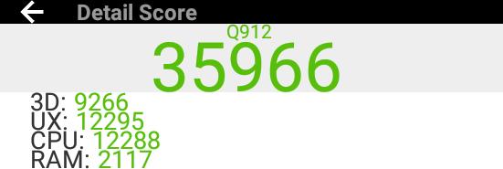 qintaix-q912-antutu-6