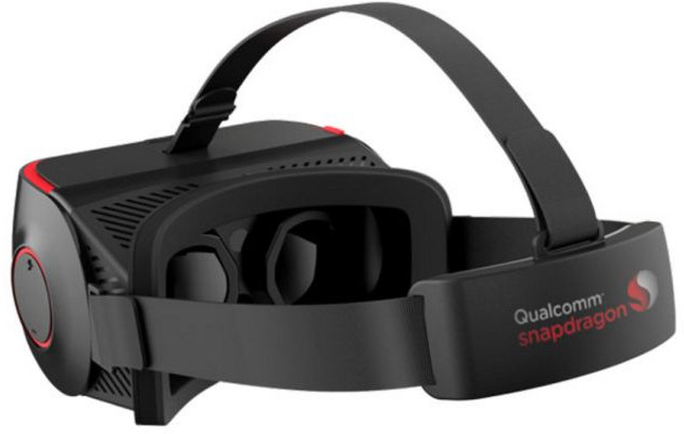 Qualcomm_SnapDragon_820_Virtual_Reality_Headset