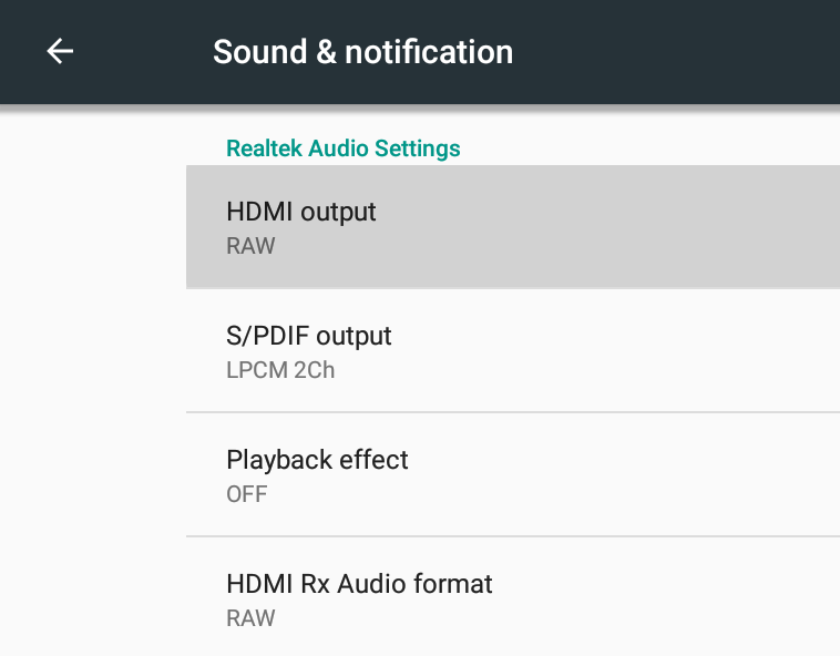 realtek-audio-settings