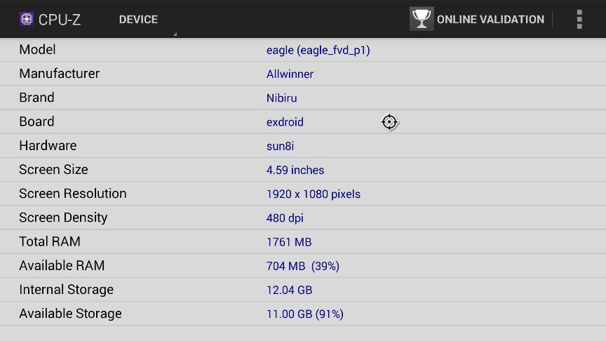 sky-vr-cx-v3-cpu-z-device