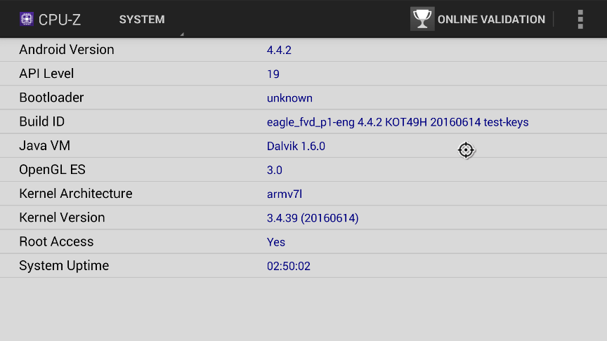 sky-vr-cx-v3-cpu-z-system