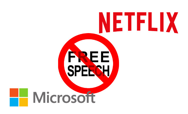us_companies_against_free_speech