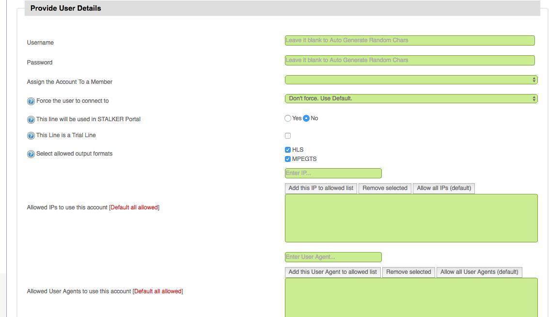 xtream-code-user-details-2