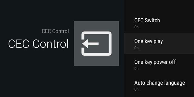 amlogic-cec-control