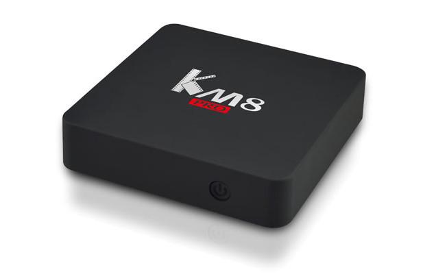 amlogic-s912-android-tv-box