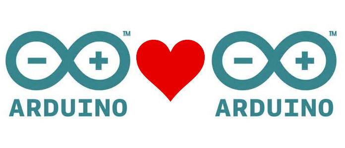 arduino-loves-arduino