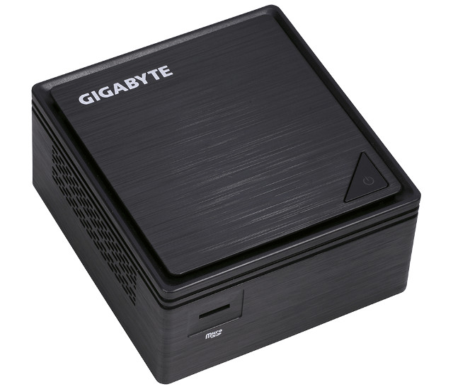gigabyte_apollo-lake-mini-pc