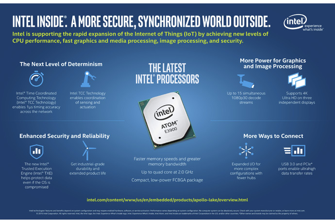 intel-apollo-lake-iot