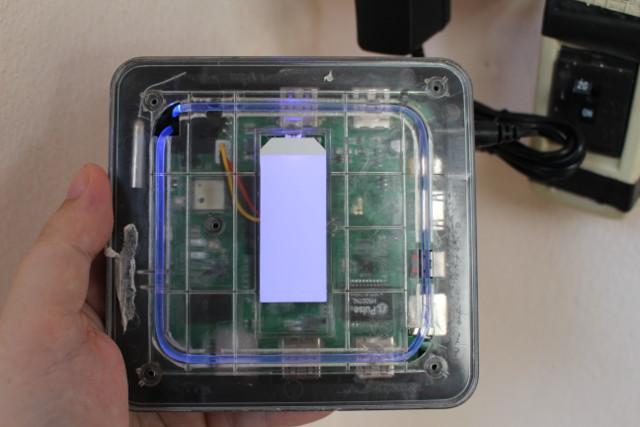 r-box-pro-led-tube