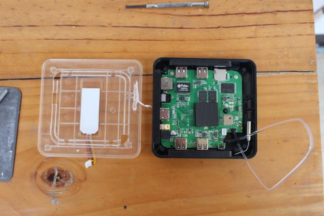 r-box-pro-plastic-cover